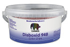 Disboxid 948 Color-Chips