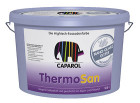 ThermoSan NQG